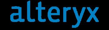 alteryx-logo-02