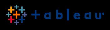 tableau-logo-02