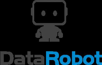 logo_datarobot